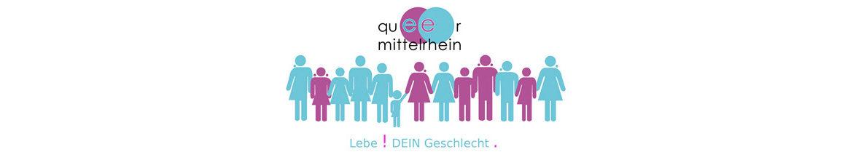 queer-mittelrhein